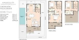 2199 sq ft 3 bhk 4t villa for sale in xrbia north hinjewadi