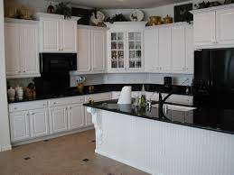 excellent modern home kitchen design ideas with trendy white