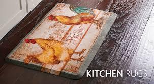 Rugs Kitchen Kitchen Rugs Improvements Catalog