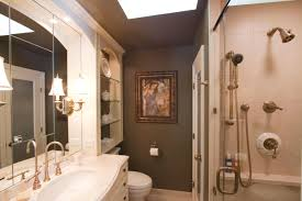 Small Bathroom Ideas Pictures Small Bathroom Design Ideas