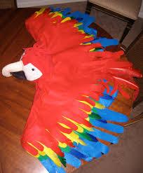 family themed halloween costumes u2026