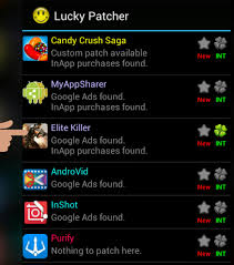 Hack Home Design 3d Android by 100 Home Design Game Hacks Best 25 Apartment Hacks Ideas On