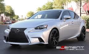 2014 lexus is350 f sport kijiji lexus is300 is250 is350 wheels and tires 18 19 20 22 24 inch