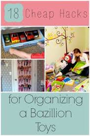 kids organization how to clean and organize your kid u0027s room and keep it that way