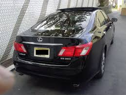 2006 lexus rx400h ultra premium welcome to club lexus es350 owner roll call u0026 member introduction
