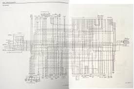 suzuki drz 400 wiring diagram 2007 can am wiring diagram