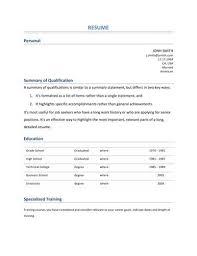 recent college graduate resume examples ziptogreen grad resume     Alib