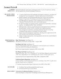 Sample Resume Pharmacy Technician by College Courses On Resume Resume For Your Job Application