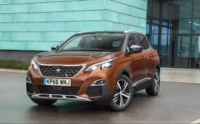 cheap peugeot 10 petrol cars to buy instead of a diesel