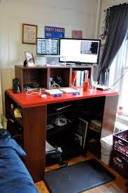 15 best standing desks images on pinterest standing desks desk