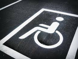 Abuse of disability parking placards uncovered in Boston neighborhoods  IG report says   The Boston Globe The Boston Globe