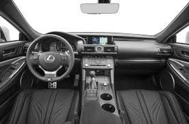 lexus rcf sales numbers lexus rc f lease deals and special offers