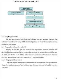 thesis examples pdf