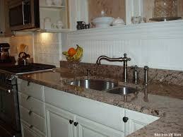decor u0026 tips cozy white shaker kitchen cabinets and kitchen hood