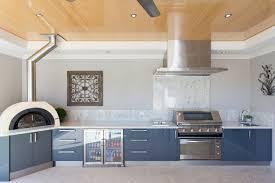 Design Your Own Outdoor Kitchen Outdoor Kitchens Gallery