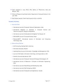 Global affairs yale application essays Essay on gandhiji in kannada language literature