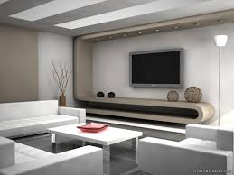 Small Living Room Layout Ideas Design Living Room Layout Interior Design Living Room Layout