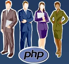 Affordable Offshore Software Development Company PHP Open source