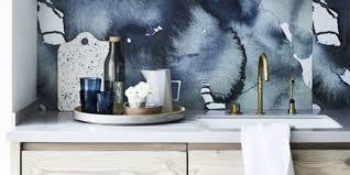 House Beautiful Kitchen Design House Beautiful Win Best Kitchen Design At Best Of Pinterest Uk