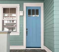 52 best exterior paint images on pinterest exterior house colors