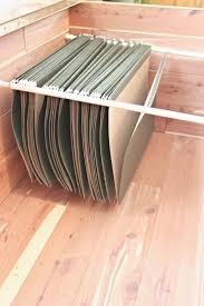 best 25 filing cabinet organization ideas only on pinterest