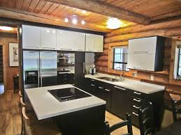design ideas for kitchen cabinets cool ideas for kitchen cabinet amazing full size of cabinets nice kitchen ideas interior design ideas for kitchen cabinets with design ideas for kitchen cabinets