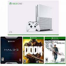 best black friday deals on video games 2017 what not to buy on black friday 2017