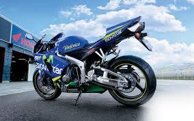 honda cbr 600cc for sale honda cbr 600rr movistar wallpaper hd http imashon com w moto