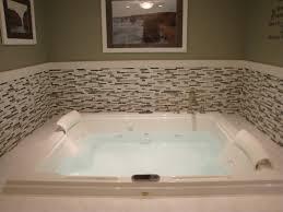jacuzzi whirlpool bath limited this item unicel c5601