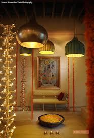 66 best pooja images on pinterest puja room prayer room and hindus