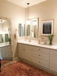 Bathroom Tile And Paint Ideas Bathroom Antique Bathroom Vanity Modern Bathroom Paint Colors