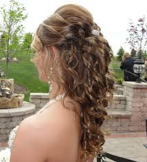 prom hairstyles for short hair down haircuts