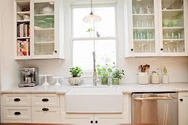 Kitchen Cabinet Glass Kitchen Lighting Citizenofmastery Farmhouse Kitchen Lighting