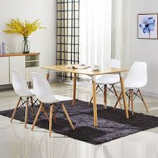 100 mid century modern dining room furniture dining sets