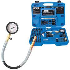 bosch diesel pump repair manual timing diesel service tools machine mart
