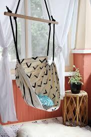 House Decor Best 20 Cute Room Decor Ideas On Pinterest Cute Room Ideas Diy