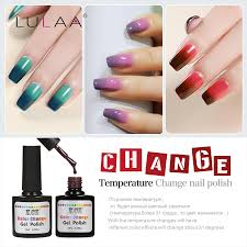 compare prices on orly nail polish colours online shopping buy