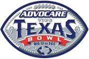 Image result for date of texas bowl