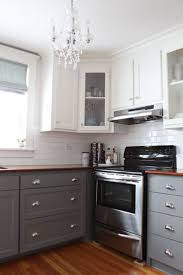 62 best kitchen images on pinterest kitchen home and white kitchens