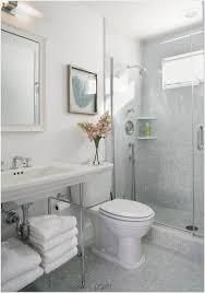 bathroom lighting for small bathrooms simple false ceiling