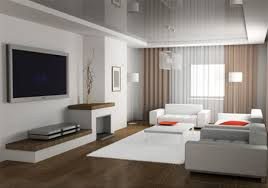 Photos Of Living Room by Amazing Simple Living Room Ideas Simple Living Room Ideas