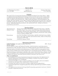 Best Java Developer Resume by Simple Example Resume Resume Cv Cover Letter Pankaj Resume For