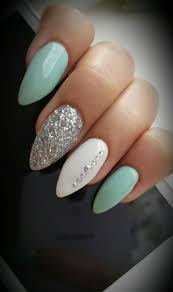 1283 best nails images on pinterest coffin nails nailed it and