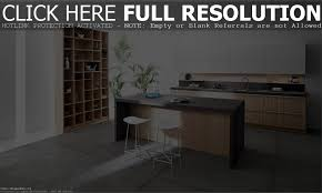Best Kitchen Designs In The World by Filing Cabinets Kitchen Decoration