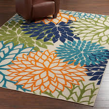 Discount Indoor Outdoor Rugs 100 Outdoor Rugs 8x10 Garages Astonishing Lowes Rugs 8x10