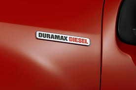 99 ideas duramax 28 diesel on habat us