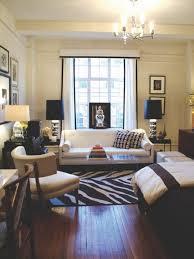 Design Ideas For Your Studio Apartment HGTVs Decorating - Interior design studio apartments