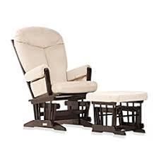 baby gliders u0026 rockers rocking chairs for nursery bed bath