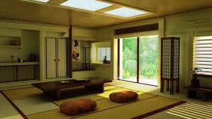 Home Design Expo Japenese Homes Tips On Creating Japanese Home Design Inspiring