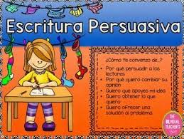 ideas about Persuasive Writing Examples on Pinterest     Persuasive Writing Anchor Chart